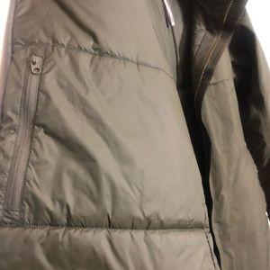 Arc'teryx Jackets & Coats - Arc'teryx Veilance field jacket